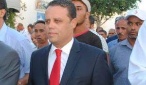 Tunisie : la constitution n'est pas sacrée (H. Mekki)