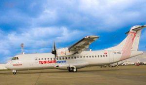Tunisie: De nouvelles conditions de voyage sur les vols intérieurs de TUNISAIR EXPRESS