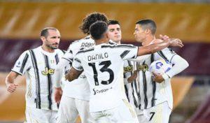 Juventus – Barcelone: Sur quelle chaîne voir le match ?
