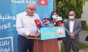 Tunisie : Saied évoque la création de crise pour la gestion d'autres crises